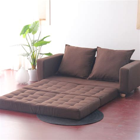 fold out armchair armchair fold out bed chairs seating