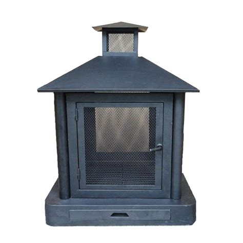 Fireplace Rona by Outdoor Fireplace Rona
