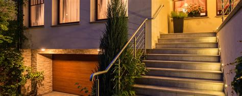 Landscape Lighting Fort Worth Fort Worth Home Repair Landscape Lighting Fort Worth