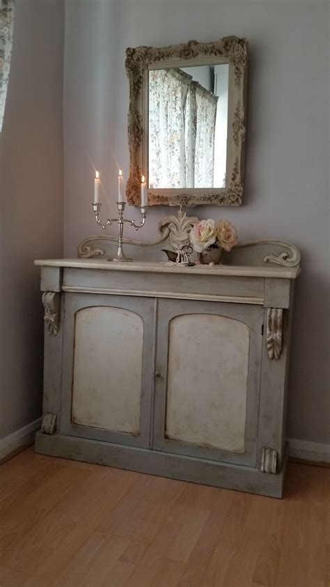 98 best images about my little chic house on pinterest drop leaf table annie sloan paints and