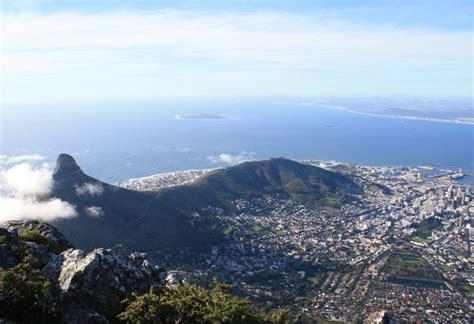 consolato sud africa consolato cape town
