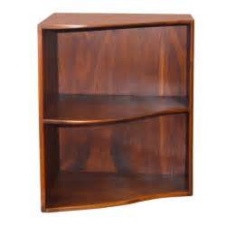 Small Bookshelves For Sale Wharton Esherick Small Corner Shelf For Sale At 1stdibs