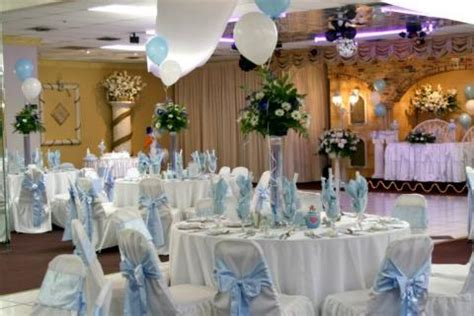 Banquet Halls For Baby Showers by Banquet Cake Ideas And Designs