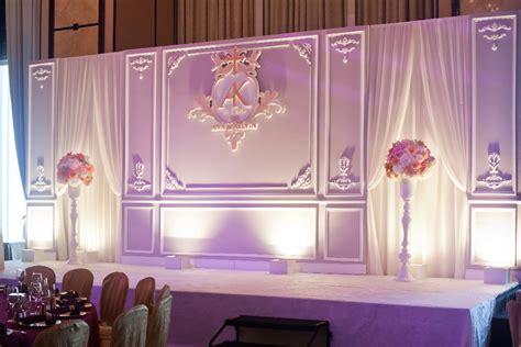 Wedding Backdrop Hk by Kelvin Fourseasonshk My Wedding