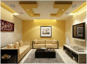 normal drawing room ceiling pop design home combo