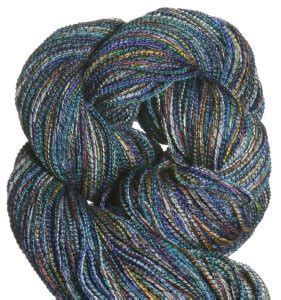 Berroco Origami - berroco origami yarn 4361 by the shore