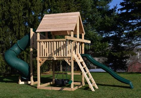 gorilla playsets catalina wooden swing set 1000 ideas about wooden swing sets on pinterest kids