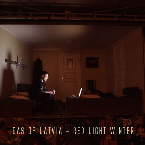 Send Gas Gift Card Via Email - red light winter gas of latvia