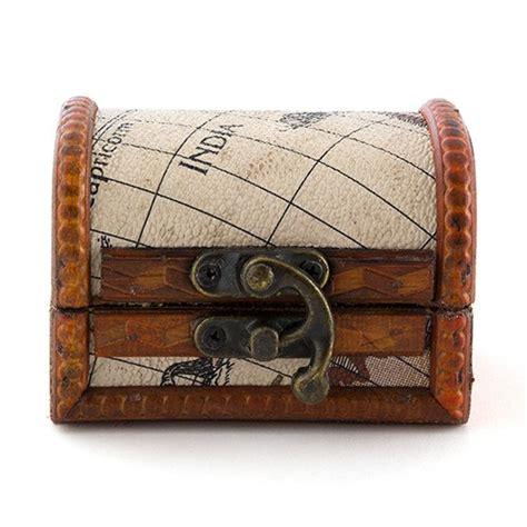 Wedding Treasure Box by Mini Treasure Chest Small Treasure Chest Box Weddingstar