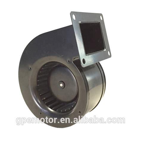 small dc fan motor manufacturer small inline fan small inline fan wholesale