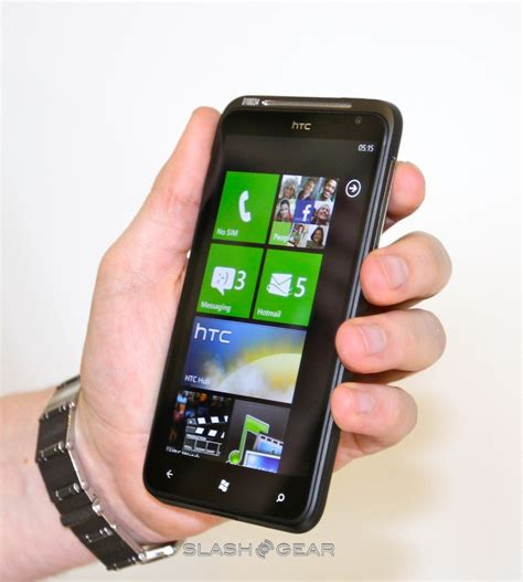 Hp Htc Titan htc titan ponsel windows phone 7 layar lebar plus prosesor 1 5 ghz dan kamera 8mp