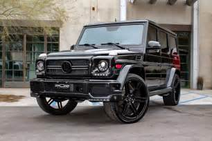 Mercedes G Wagon Mercedes G Wagon Giovanna Wheels Bologna Giovanna Luxury