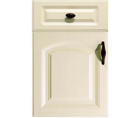 kitchen cabinet doors wholesale european style pvc kitchen cabinet door wholesale