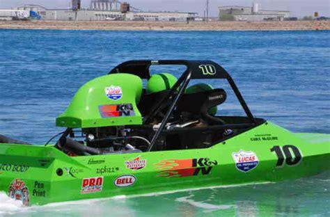 lucas oil drag boat racing distance boat racing arizona autos post