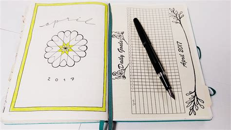 design your own journal online how to make your own bullet journal printables