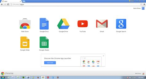 google chrome full version download for pc download chrome for pc