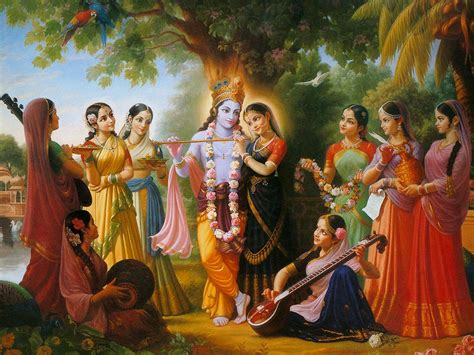 radha krishna themes download radha krishna raslila wallpaper download radha krishna