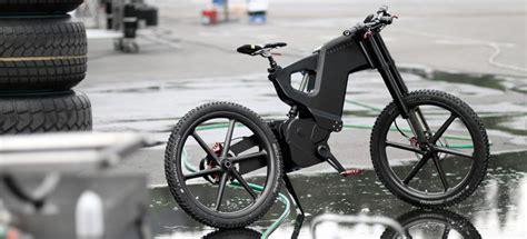 E Bike 85 Km by Electric Bike News Reviews And Gossip Gizmodo