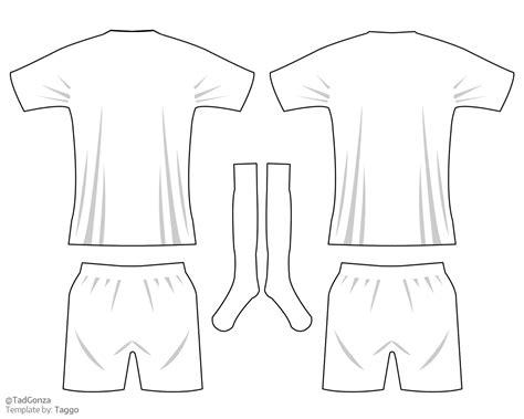 football jersey design template stunning football shirt design template contemporary
