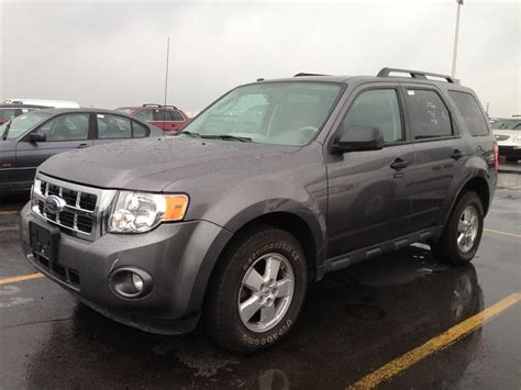cheapusedcars4sale com offers used car for sale 2010 ford escape xlt sport utility 4wd 9 990