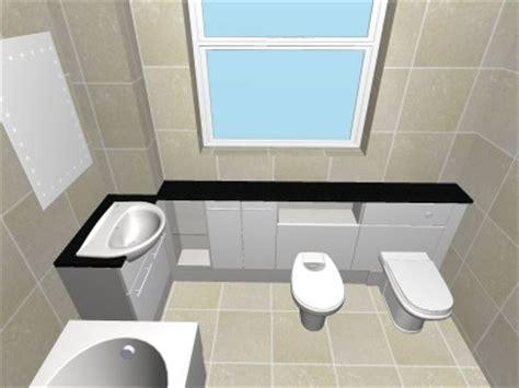 newport bathroom centre newport bathroom centre bathroom design images