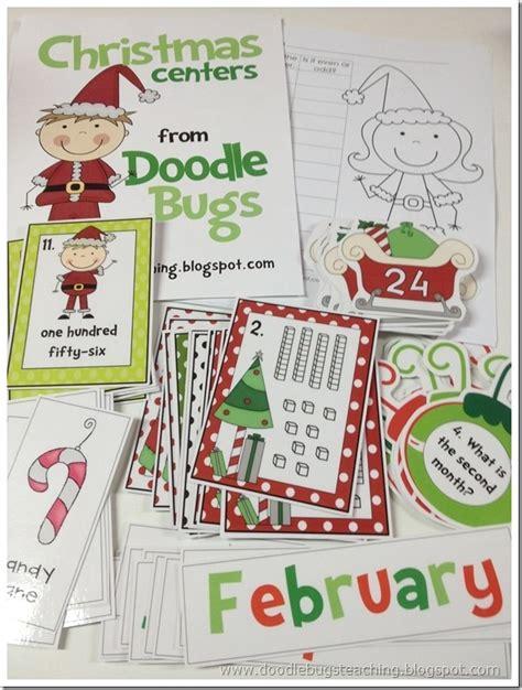 doodle bugs around we go te koop 13 beste afbeeldingen organisatie klas