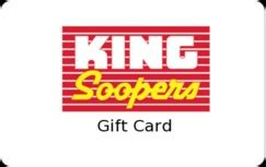 Please Mum Gift Card Balance - buy king soopers gift card king soopers discount gift cards