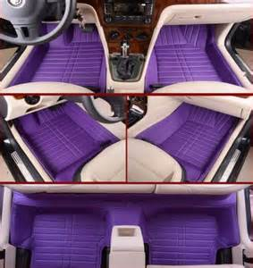 Car Floor Mats Near Me 25 Best Ideas About Car Accessories On Car