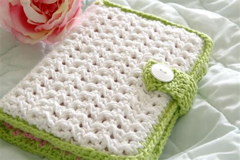 Crochetoholic's Crochet Place: Some Fun and Cute Patterns