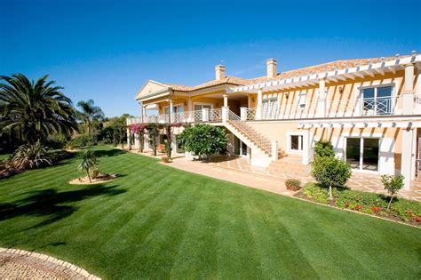 buy house algarve lagos algarve property houses for sale in portugal villas in portugal algarve