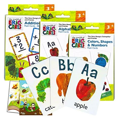 sesame educational flashcards colors shapes more with abby cadabby books brown bears cards ivyleaguecompare