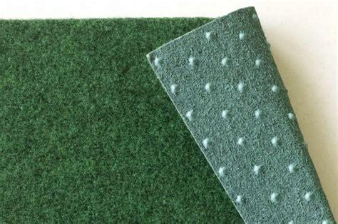 garten teppich kunstrasen kaufen was sollte beim kauf beachten