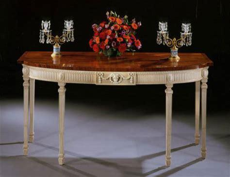 adam style robert adam style furniture