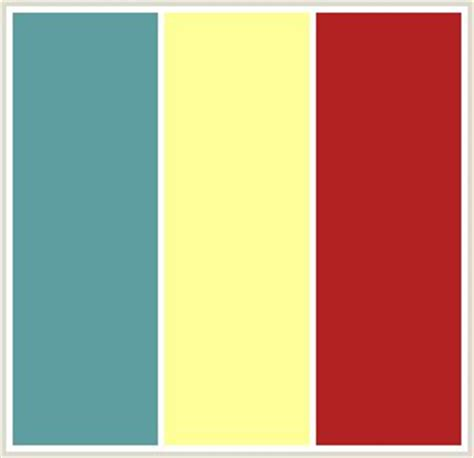 yellow color combinations best 10 hex color palette ideas on pinterest blue
