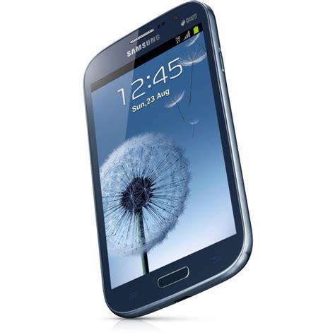 Samsung Galaxy Grand Duos Grand Neo Grand Neo Plus Gliter samsung i9062 galaxy grand neo duos