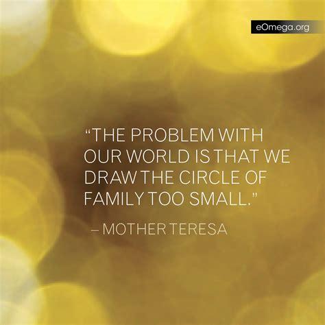 Teresa Quotes Teresa Quote Awareness