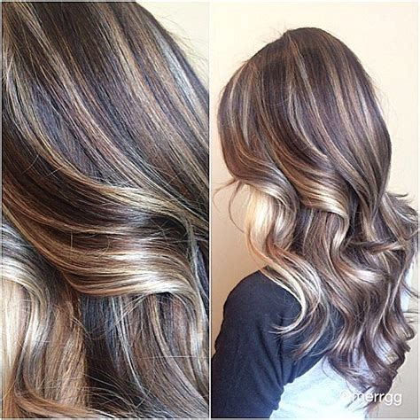 color hair with coffee 1000 ideas about coffee hair on hair with