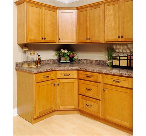 install cabinets like a pro the family handyman installing kitchen cabinets video 6 ways to install