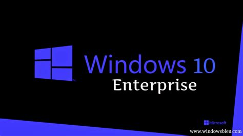 wallpaper windows 10 enterprise windows 10 will not be free for all not for windows 7 and