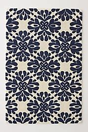 coqo floral rug 17 best images about new master bedroom on