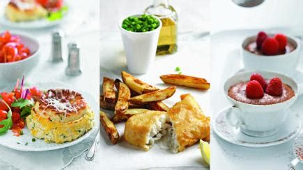 comfort food recipes uk 3 healthy comfort food recipes to satisfy your cravings bt