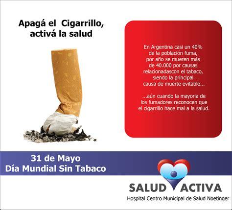 Delta Single Hole Kitchen Faucet by Frases De El Dia Mundial Tabaco Cortas Tabaquismo Dia