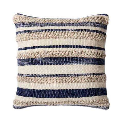 Personalized Gifts For Women Magnolia Home Joanna Gaines Pillow P1022 Designer Pillows
