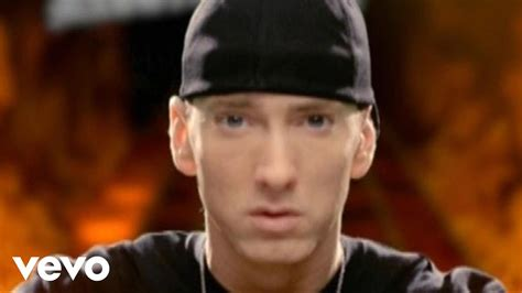 eminem we made you eminem we made you youtube