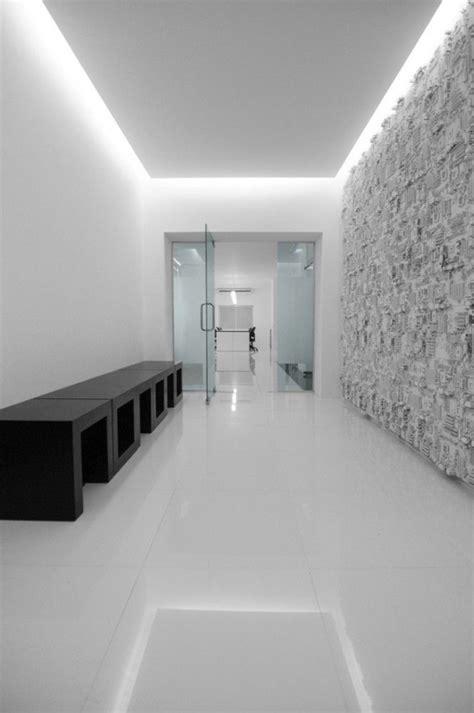 Indirect Lighting To The Brightening Of Dark Areas ? Fresh Design Pedia