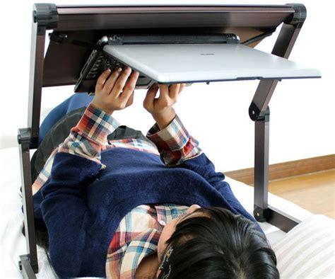 laying desk lie laptop desk hostgarcia