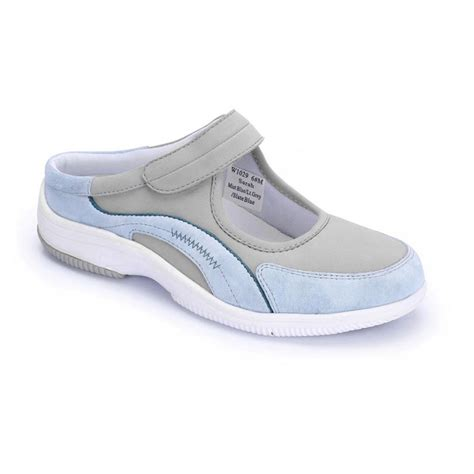 s propet 174 slip ons 167229 casual shoes at