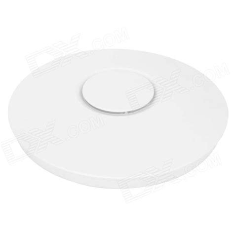 wireless network ceiling mount access point type white