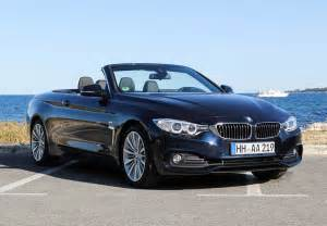 Bmw Cabriolet Hire Bmw S 233 Rie 4 Cabriolet Rent Bmw S 233 Rie 4 Cabriolet