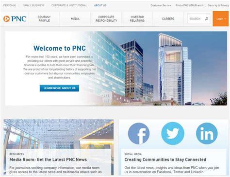 Pnc Mba by Pnc Bank Princeton 2018 2019 Studychacha